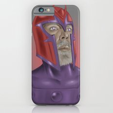 Magneto Slim Case iPhone 6s
