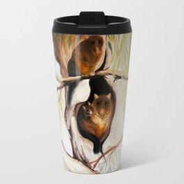 galah's Travel Mug