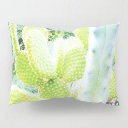[24] Pillow Sham