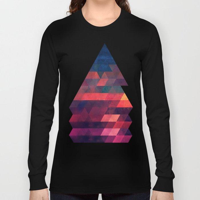 ryky Long Sleeve T-shirt