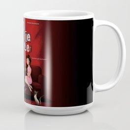 My Favorite Murder Poster Coffee Mug