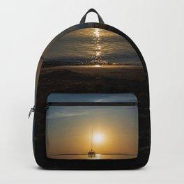 Days End Backpack