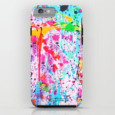 Art Wonder iPhone 6 Tough Case