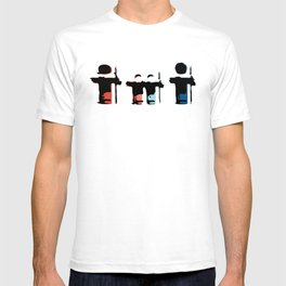 Familia T-shirt