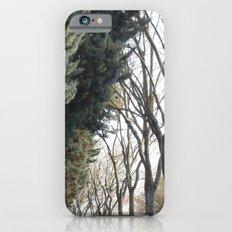 The Path Slim Case iPhone 6s