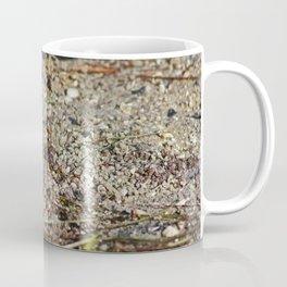 Fiddler at Ding Coffee Mug