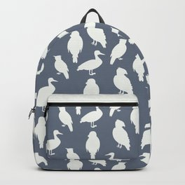 Fly High (Moonlight) Backpack