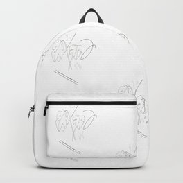 tropicana Backpack