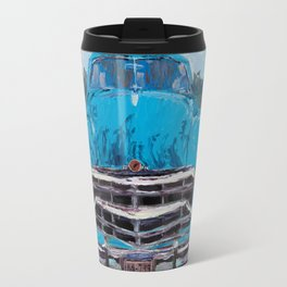 49Chrysler Travel Mug