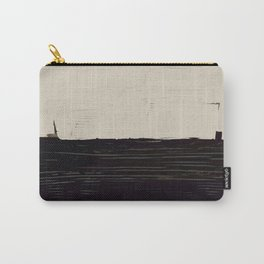 UNTITLED#113 Carry-All Pouch