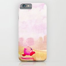 KIRBY iPhone 6s Slim Case