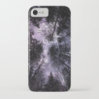 dreamer iPhone & iPod Cases featuring Dreamer by KunstFabrik_StaticMovement Manu Jobst