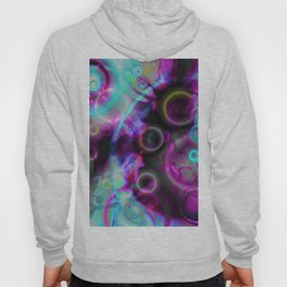 Chronorota East Hoody