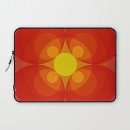 Blossom 03 Laptop Sleeve