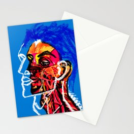 101217 Stationery Cards