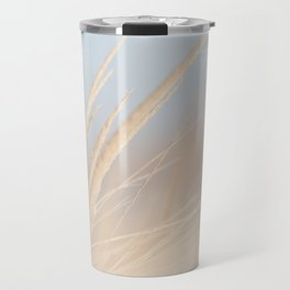 Sea Breezes Travel Mug