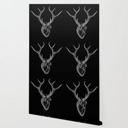 immortal heart Wallpaper