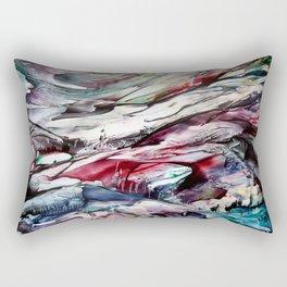 APRIL Rectangular Pillow