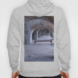 Endless Archs Hoody