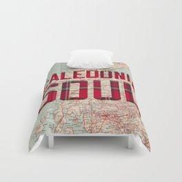 Caledonia Soul Comforters