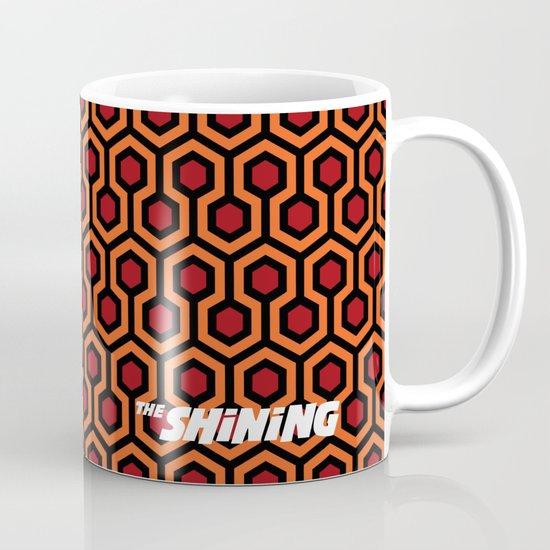 The.Shining. Mug