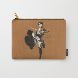 levi best 4 Carry-All Pouch