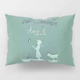 Anne Pillow Sham