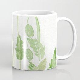 Blooms and Buds Coffee Mug
