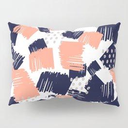 Buffer Pillow Sham