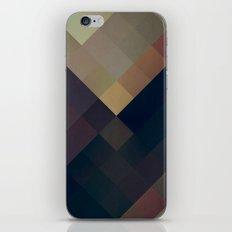 RAD XLX iPhone & iPod Skin