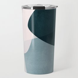 Graphic 150 A Travel Mug