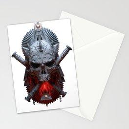 Sith / V2 Stationery Cards