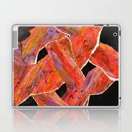 Sane Basketcase Laptop & iPad Skin