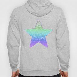 Glitter Star Dust G242 Hoody