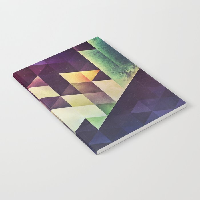 fyzykyl Notebook