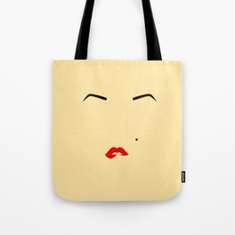 fleek Tote Bag