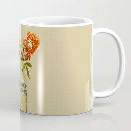 song of summer 4  Coffee Mug