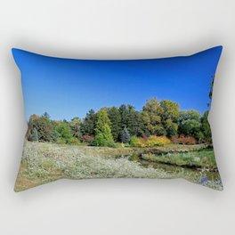 Crosby Rectangular Pillow