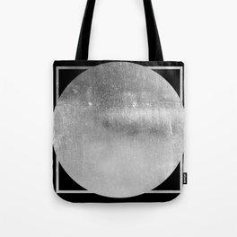 Moderne 6 Tote Bag