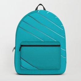 Victoria 7 Backpack