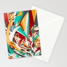 Lafaye Stationery Cards