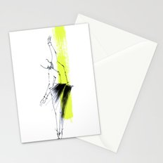 one Stationery Cards