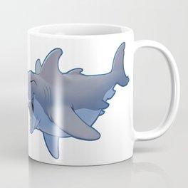 Monster of the Week: Ultraladon Coffee Mug