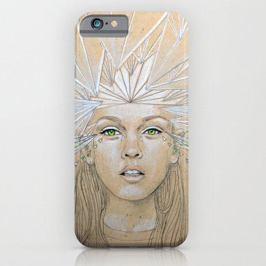 Luminosity iPhone & iPod Case