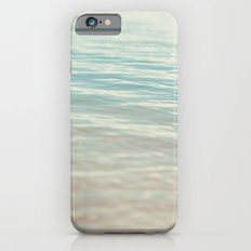 On the Water iPhone 6s Slim Case