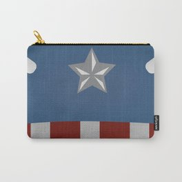American CAP. Hero Civil Carry-All Pouch