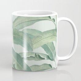 Floral Art #5 Coffee Mug