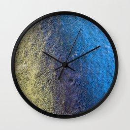 Gala Wall Clock