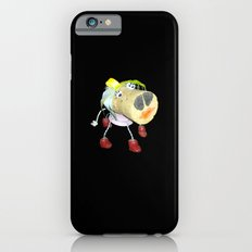 Piggy`s Wife ;) Slim Case iPhone 6s
