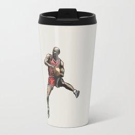 MJ50 Travel Mug